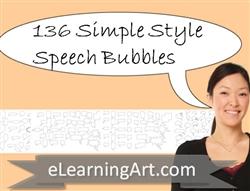 SpeechBubble.Simple-2T